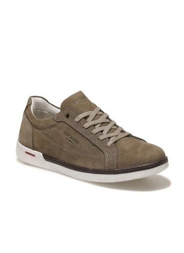 Dockers Sneakers Krem